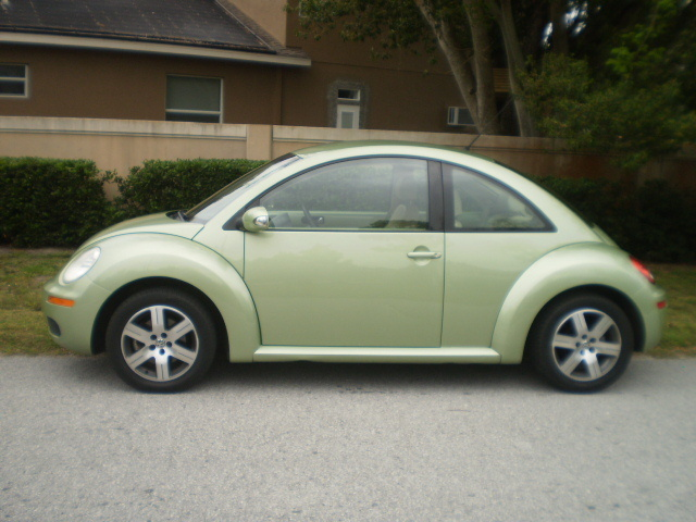 2006 volkswagen beetle tdi for sale cargurus. Black Bedroom Furniture Sets. Home Design Ideas