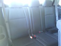 Picture of 2007 Honda Pilot 4 Dr LX 4X4, interior, gallery_worthy