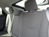 Picture of 2013 Toyota Prius Two, interior