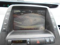 Picture of 2008 Toyota Prius Touring, interior