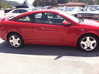 Picture of 2010 Chevrolet Cobalt LT1 Coupe, exterior, gallery_worthy