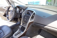 Picture of 2012 Buick Verano Leather, interior, gallery_worthy