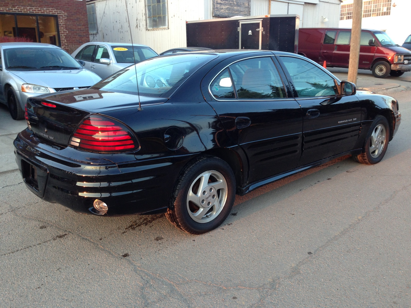 2000 pontiac grand am thermostat location 2000 free. Black Bedroom Furniture Sets. Home Design Ideas