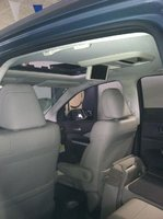 Picture of 2012 Honda CR-V EX-L w/ DVD AWD, interior