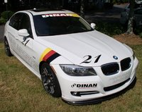 Picture of 2011 BMW 3 Series 335i Coupe RWD, exterior, gallery_worthy