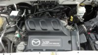 Picture of 2005 Mazda Tribute s 4WD, engine