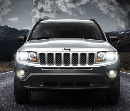 2014 jeep cherokee sport 4wd picture exterior. Cars Review. Best American Auto & Cars Review