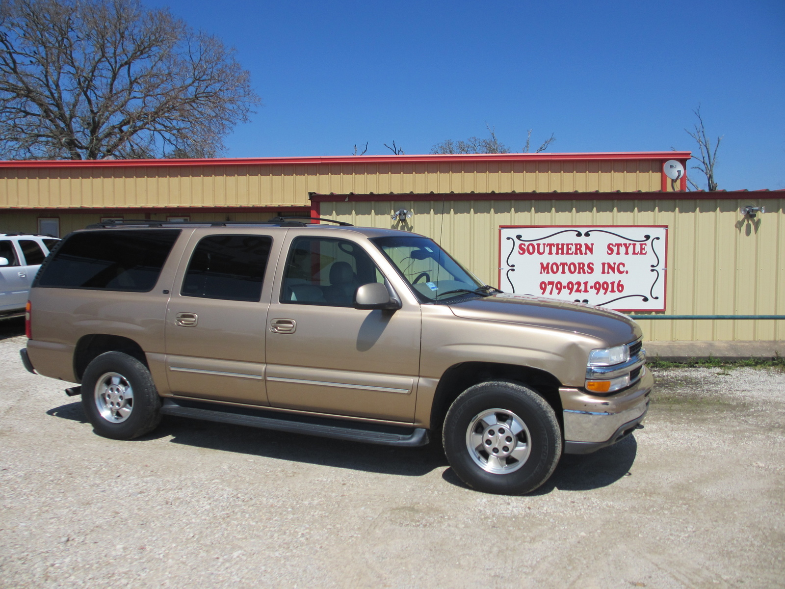 used chevrolet suburban for sale houston tx cargurus. Cars Review. Best American Auto & Cars Review