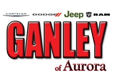 Ganley chrysler dodge jeep ram of aurora aurora oh for Ganley mercedes benz