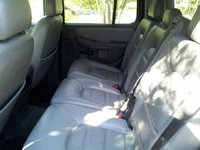 Picture of 2005 Ford Explorer XLT V6, interior
