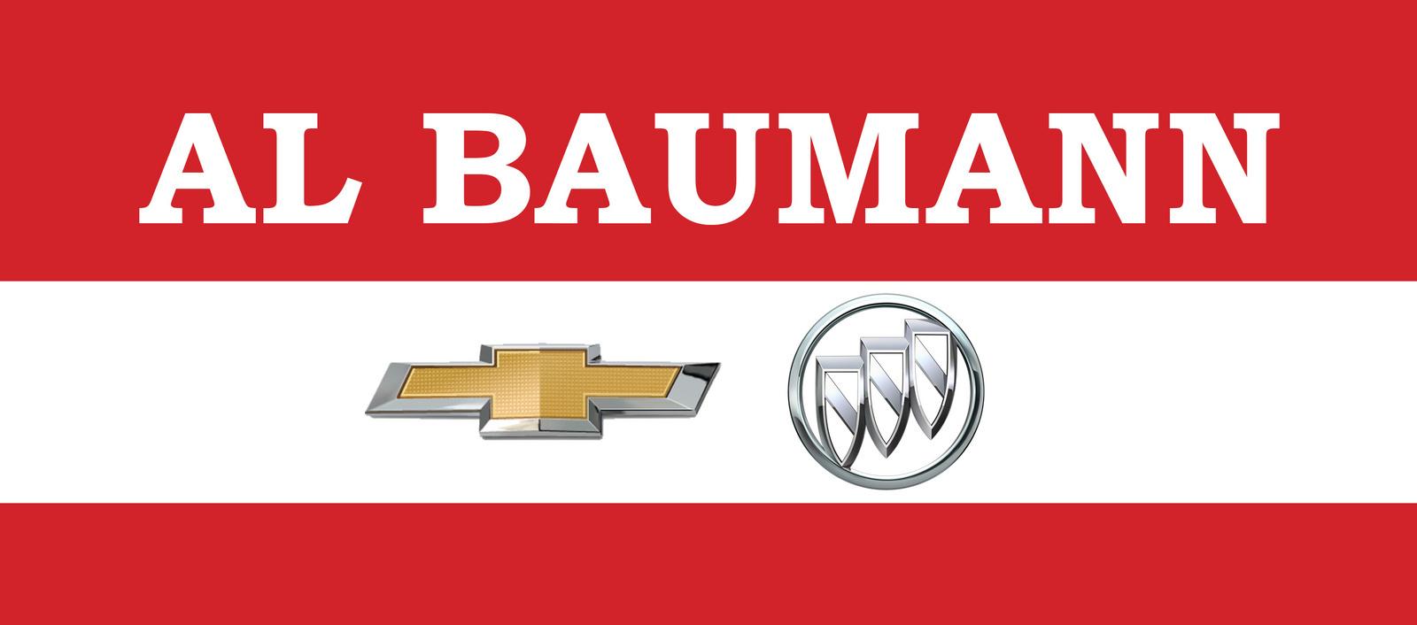 Al Baumann Chevrolet Buick Fremont Oh Read Consumer