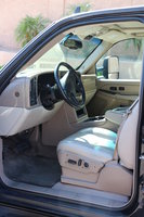 Picture of 2006 GMC Yukon XL SLE 2500 4WD, interior