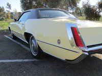Cadillac Eldorado Questions - What are Common Problems with 1974