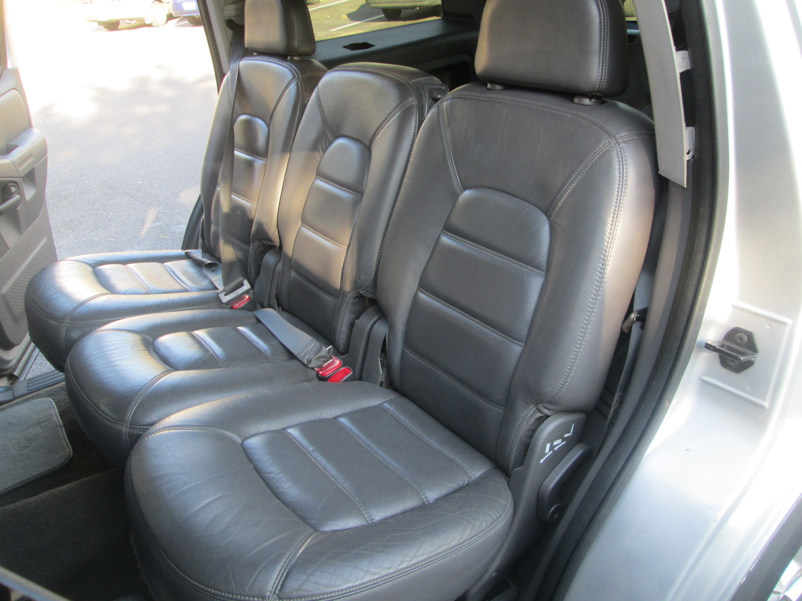 picture of 2002 ford explorer xlt interior. Black Bedroom Furniture Sets. Home Design Ideas
