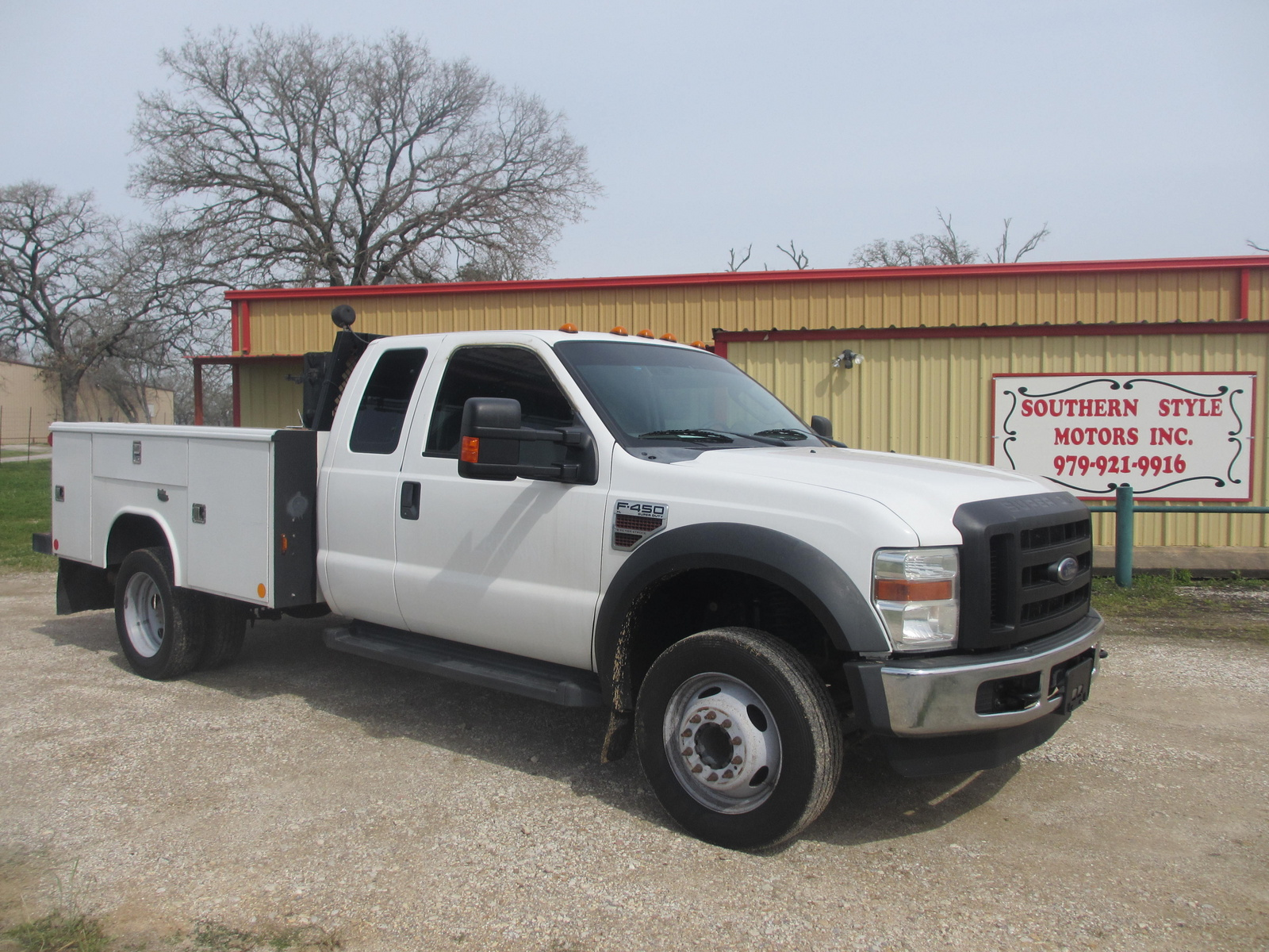 04 for f ford f 250 super duty tow autos post. Black Bedroom Furniture Sets. Home Design Ideas