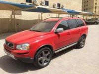 Picture of 2009 Volvo XC90 3.2 R-Design AWD, exterior