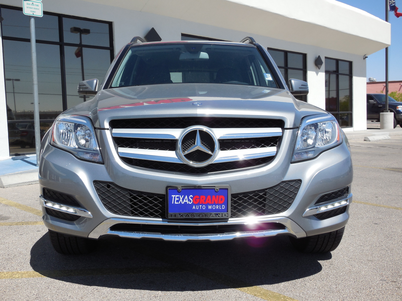 2013 mercedes benz glk class pictures cargurus for Mercedes benz glk350 price 2013
