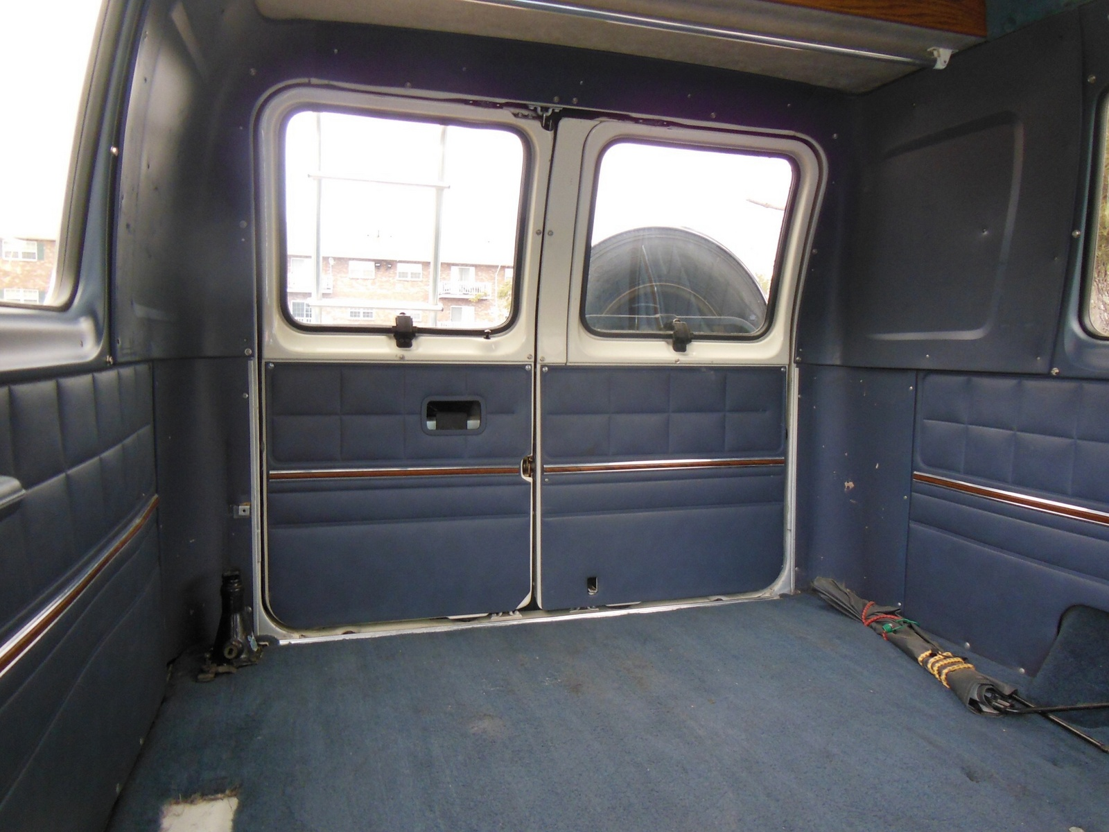 1990 ford e 350 pictures cargurus