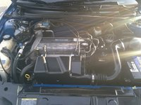 Picture of 2005 Chevrolet Cavalier LS Sport Coupe, engine