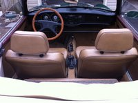 Picture of 1972 Volkswagen Karmann Ghia