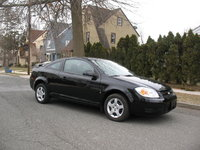 Picture of 2008 Chevrolet Cobalt LS Coupe