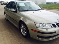 Picture of 2007 Saab 9-3 2.0T, exterior
