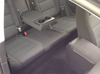 Picture of 2012 Volkswagen Golf TDI 2dr, interior