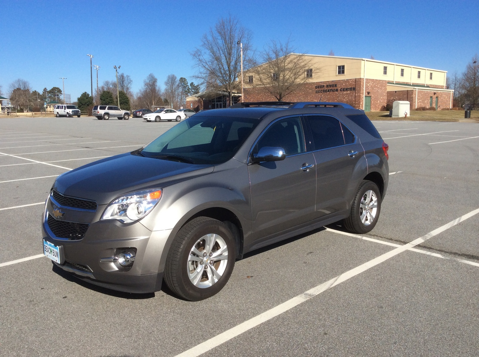 2012 chevy equinox ltz the image kid has it. Black Bedroom Furniture Sets. Home Design Ideas