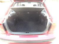 Picture of 2002 Hyundai Elantra GT, interior