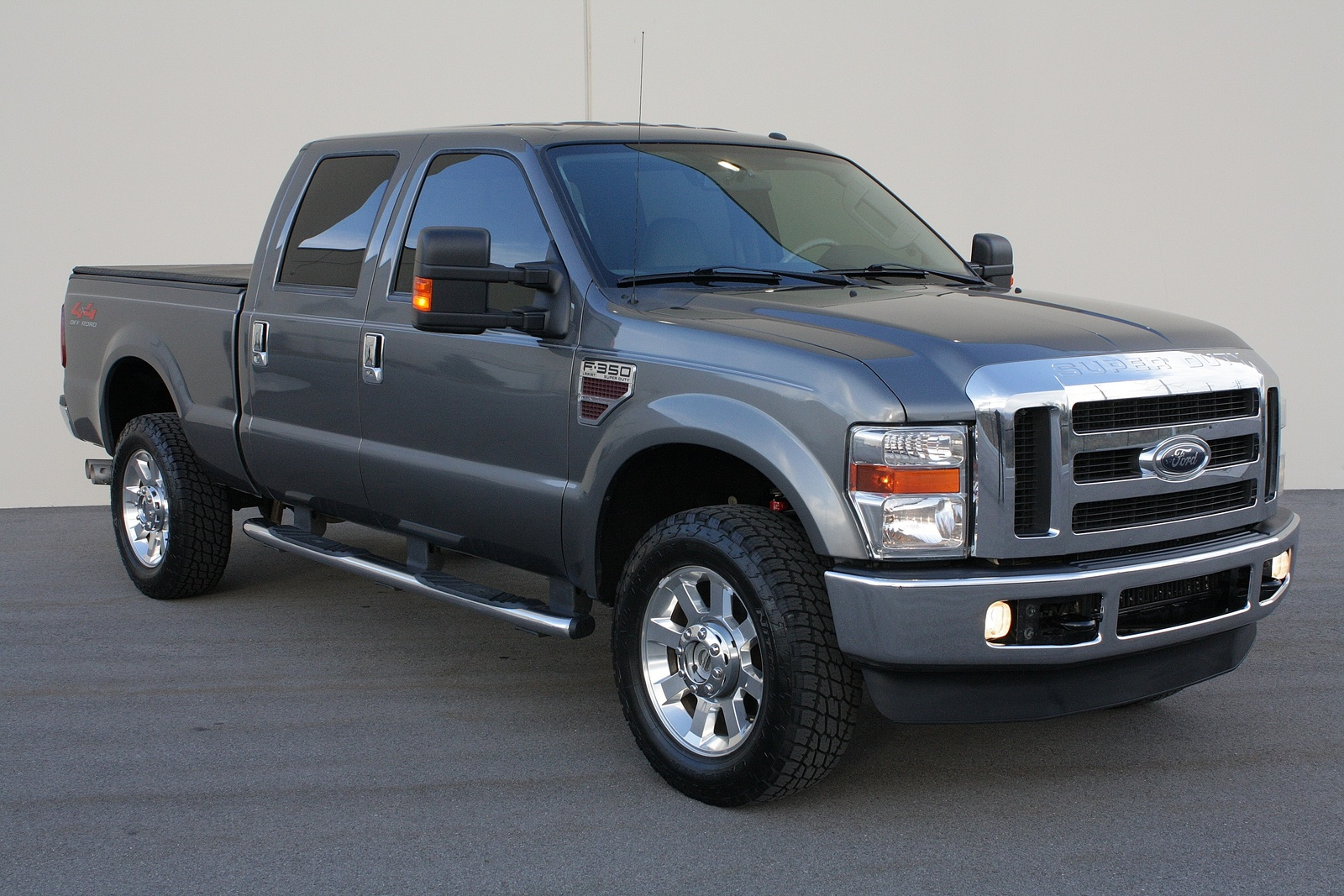 2009 ford f 350 super duty pictures cargurus. Cars Review. Best American Auto & Cars Review