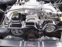 Picture of 1990 Subaru Legacy 4 Dr L AWD Wagon, engine, gallery_worthy