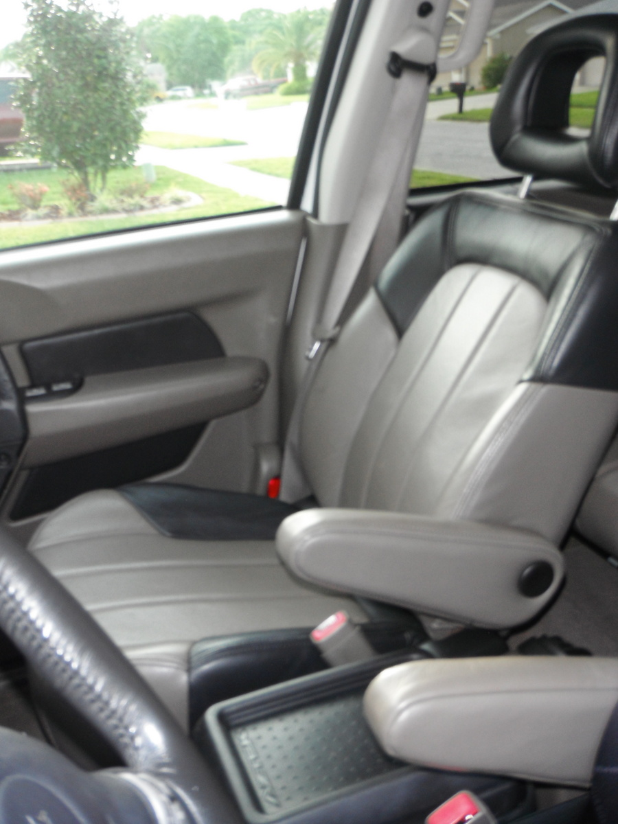 2002 pontiac aztek interior pictures cargurus. Black Bedroom Furniture Sets. Home Design Ideas