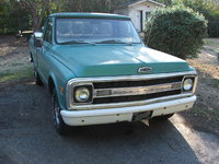 Picture of 1970 Chevrolet C10, exterior