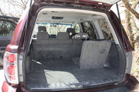 Picture of 2007 Honda Pilot 4 Dr EX 4X4, interior, gallery_worthy