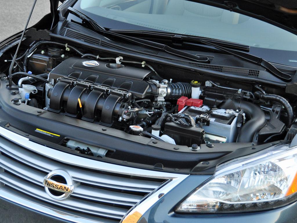 2014 Nissan Sentra Air Cabin Filter Location   Autos Post