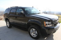 Picture of 2014 Chevrolet Tahoe LT 4WD