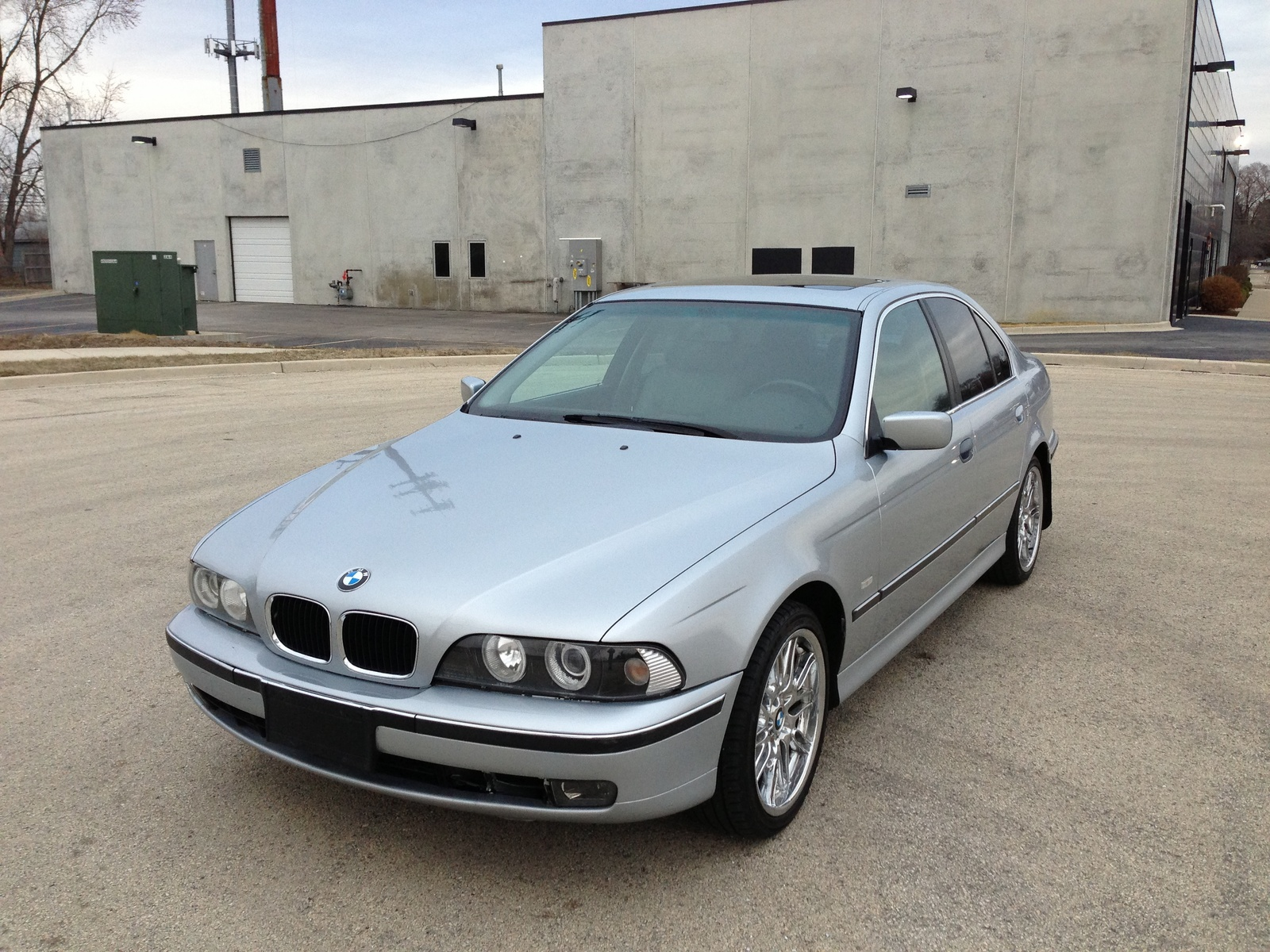 M Colored Stripe also Technik together with Technik further 1997 Bmw 5 Series Pictures C22305 pi36671164 in addition 1999 Bmw 5 Series Pictures C22307 pi36344696. on 1999 x5