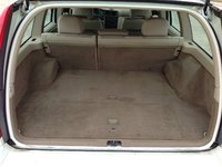Picture of 1999 Volvo V70 Wagon, interior, gallery_worthy