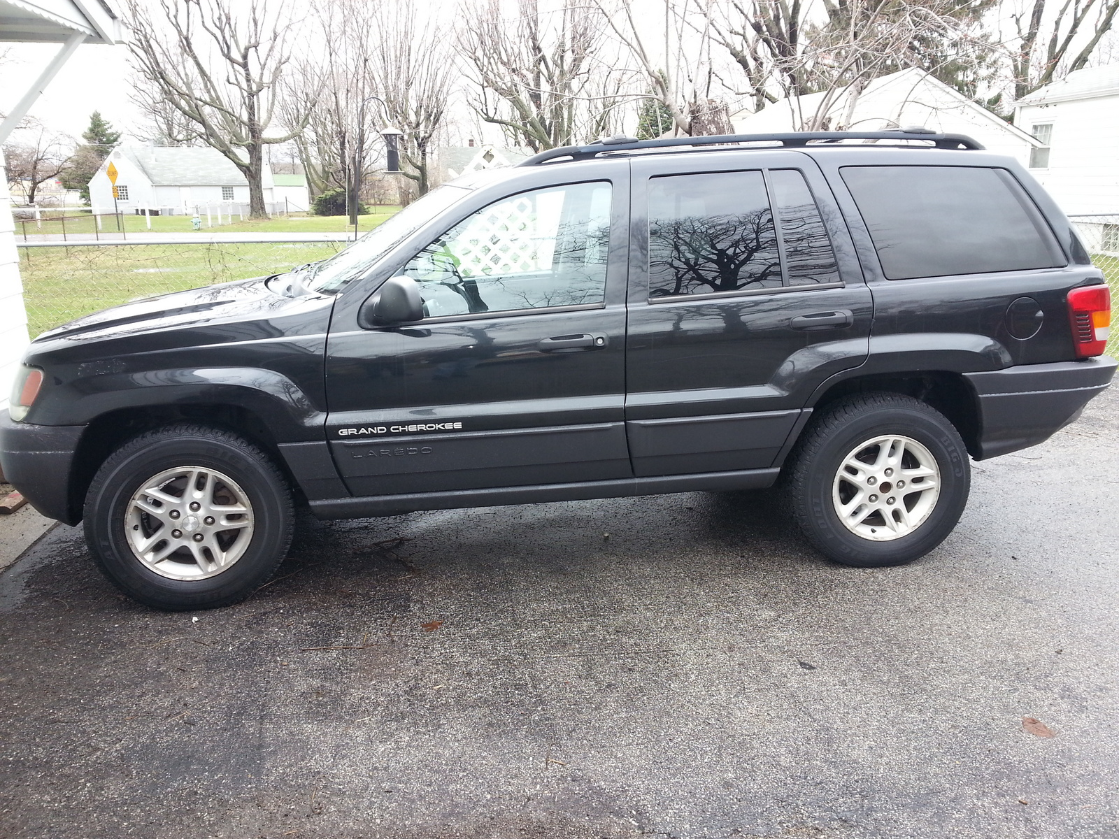 jeep laredo 2008 reviews. Cars Review. Best American Auto & Cars Review