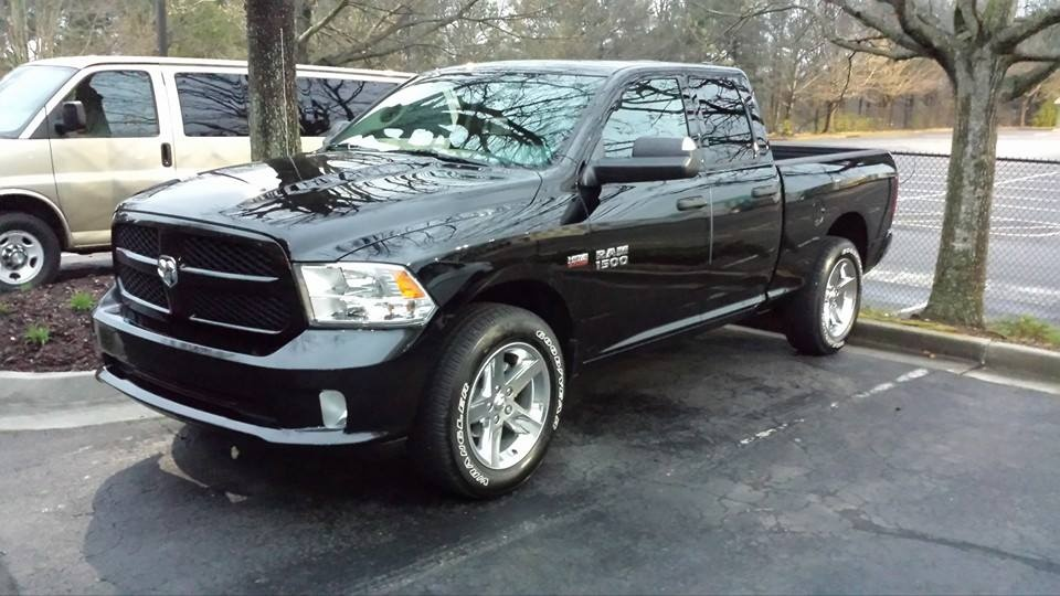 of the 2014 dodge ram 1500 review 2014 dodge ram 1500 big horn reviews. Cars Review. Best American Auto & Cars Review