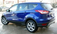 Picture of 2013 Ford Escape SEL 4WD, exterior