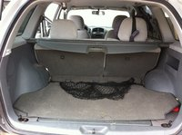 Picture of 2005 Hyundai Santa Fe GLS 2.7L, interior