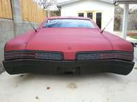 Picture of 1968 Buick LeSabre, exterior