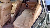 Picture of 2009 Honda CR-V EX-L AWD, interior