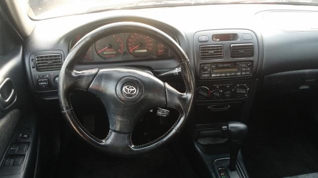toyota corolla 2002 interior cargurus cars