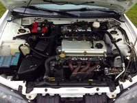 Picture of 1998 Mitsubishi Eclipse Spyder 2 Dr GS Convertible, engine