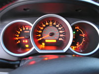 Picture of 2009 Toyota Tacoma PreRunner Double Cab LB V6, gallery_worthy