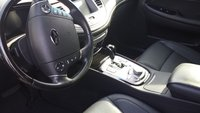 Picture of 2012 Hyundai Genesis 5.0L, interior