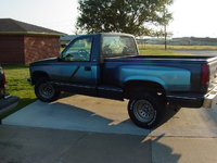 Picture of 1988 GMC Sierra 1500 C1500 Standard Cab LB, exterior
