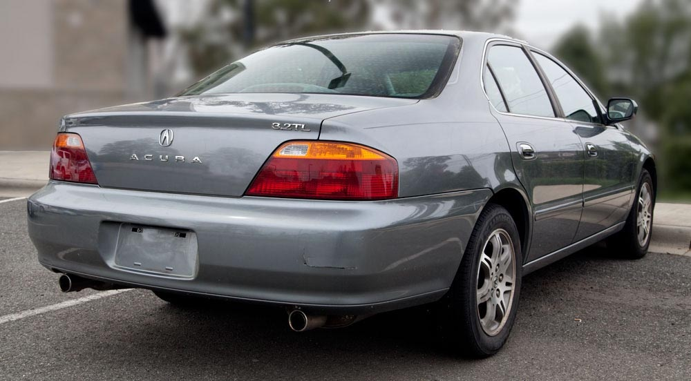 2003 Acura Tl Pictures C1067 pi35882873 moreover 2000 Acura TL Pictures C1083 moreover 2001 Acura TL Pictures C1079 as well Watch moreover 2002 Acura TL Pictures C1073. on used 2012 acura 3 2tl
